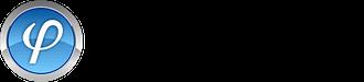 The Fi Organization